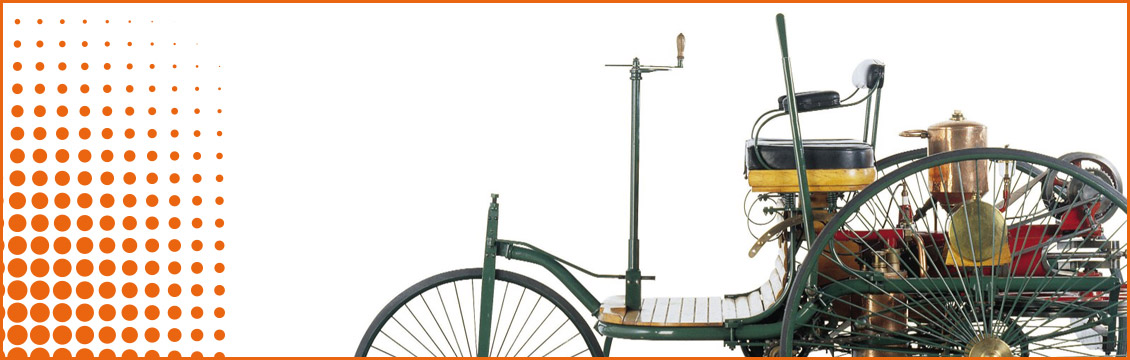 http://www.entrepreneurshipclub.de/wp-content/uploads/2017/02/Patent-Motorwagen_Nr.1_Benz_2-1-2.jpg