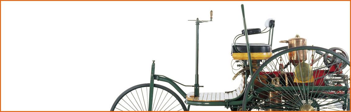 http://www.entrepreneurshipclub.de/wp-content/uploads/2017/02/Patent-Motorwagen_Nr.1_Benz_2-3.jpg